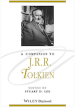 Blackwell Companion to Tolkien
