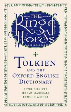 The oed unbound by john garth word up for my reviews ofthe ring of words about tolkien and the oed and of the oed on cd rom click on the images malvernweather Image collections